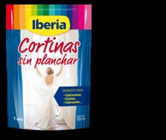 CORTINAS PERFECTAS SIN PLANCHAR